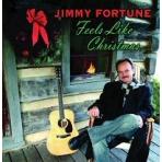 "Jimmy Fortune's ""Feels Like Christmas"""