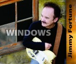 "Jimmy Fortune's ""Windows"""