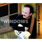 "Jimmy Fortune's ""Windows"""