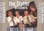Farewell Concert – LIVE CD