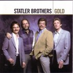 Statler Brothers Gold