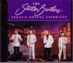 Today's Gospel Favorites CD – 1993