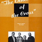 The Other Side Of The Cross Sheet Music