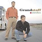 Grandstaff – Circles