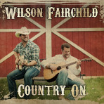Country On