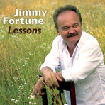 "Jimmy Fortune ""Lessons"""