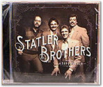 Statler Brothers – Favorites