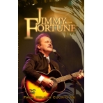 Jimmy Fortune DVD