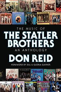 statler-book