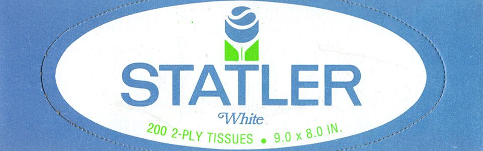 statler-tissues
