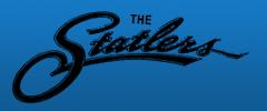 statler_logo