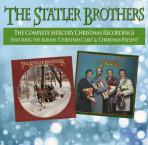 CHRISTMAS CARD / CHRISTMAS PRESENT CD'S