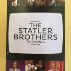 The best of The Statler Bros. Show Season 1