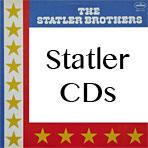 Statler CDs