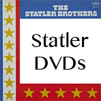 Statler DVDs